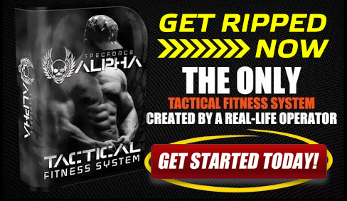 Get Ripped with Bodybuilding Protein Shops